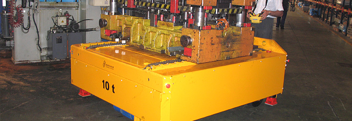 pallet-transfer-cart-airpes