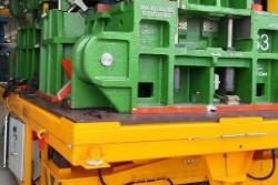 transfer-cart-engines
