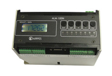 electroniclimiter