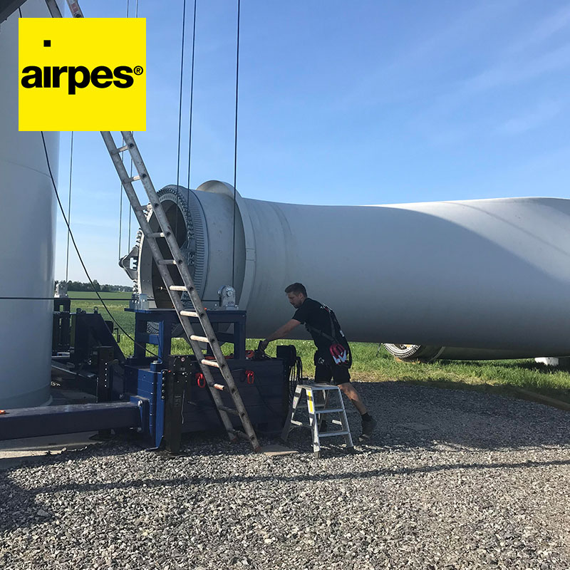 1809-AIRPES-Craneless-Rotor-Blade-System-00
