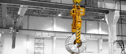 2103-air-coil-lifting-tong-below-the-hook