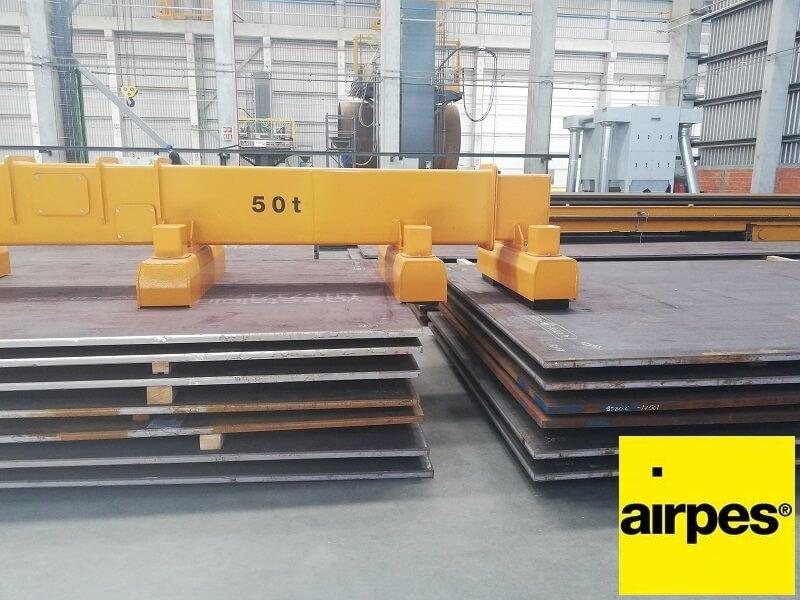 electropermanent-lifting-magnet-50-ton