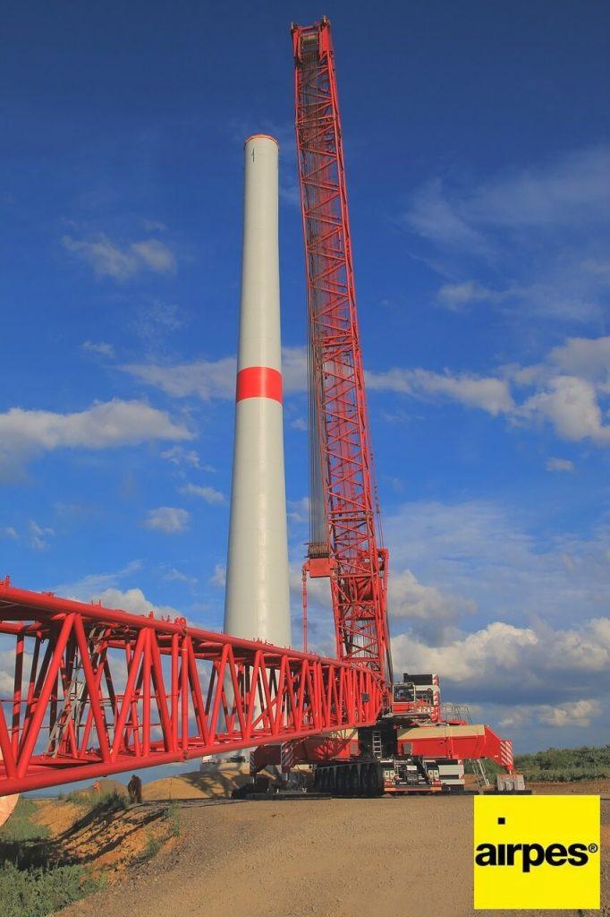 wind-turbine-method-airpes