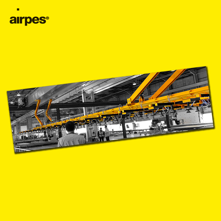 1402_airpes_news05
