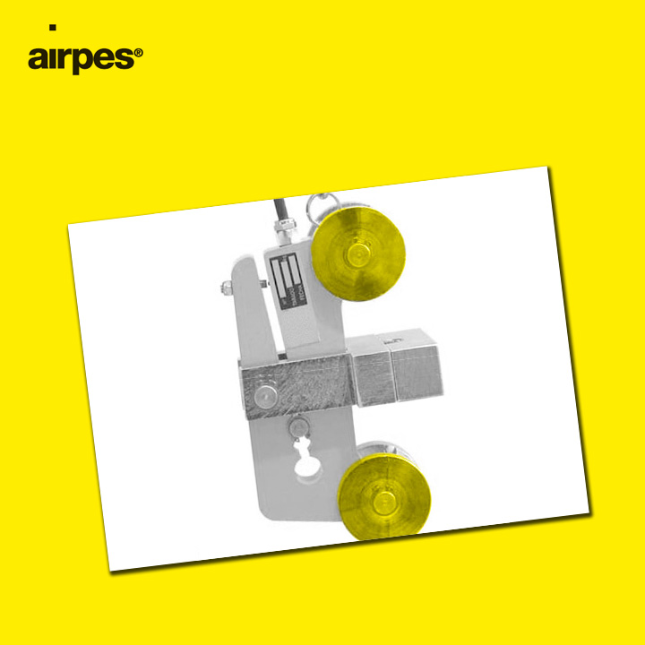 Mechanical Load Limiters | Airpes