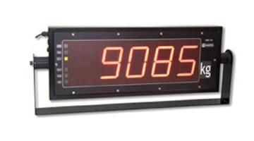 AMR-130 | Macro-displays | Airpes
