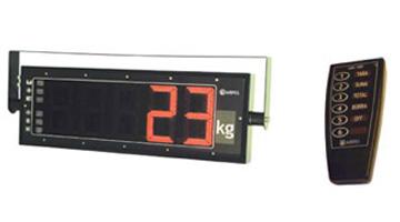 AMR-240 | Macro-displays | Airpes