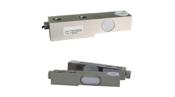Flexion Load Cells | Airpes