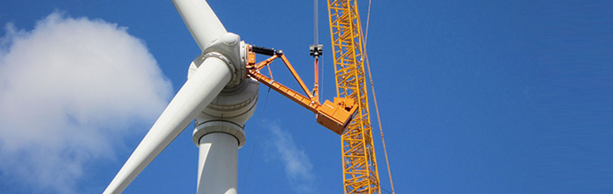 Offshore Crane Trends 2022 02 | Airpes