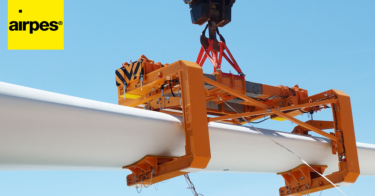 7 tips for a safe crane setup 00 | Airpes