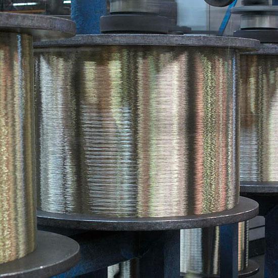 air-metal-wire-reel