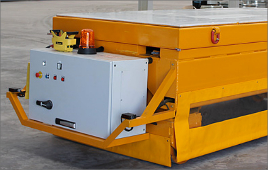 Motorized-Rotating-Crane-Block3