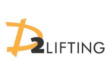 D2lifting | News | Lifting Equipment Airpes
