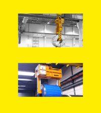airpes-coil-lifting-tongs-portada-00