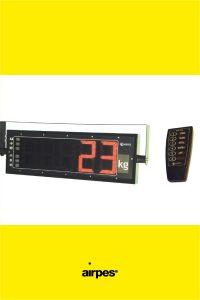 airpes-display-AMR240_HQ-00