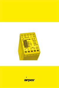 airpes-electronic-limiter-acn100_hq-portada