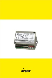 airpes-electronic-limiter-acn90_hq-00