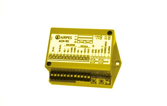 airpes-electronic-limiter-acn90_hq-portada