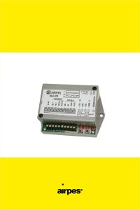 airpes-electronic-limiter-ale90_hq-00