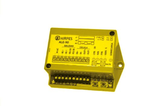 airpes-electronic-limiter-ale90_hq-portada