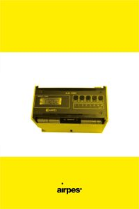 airpes-electronic-limiter-alm100n_hq-portada
