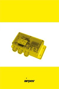 airpes-electronic-limiter-alt100_hq-portada