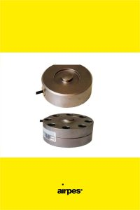 airpes-load-cell-bp_hq-00
