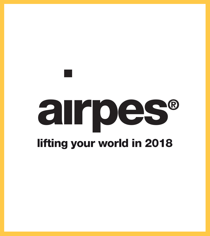 Merry Christmas Happy New Year 2018 01 | Airpes