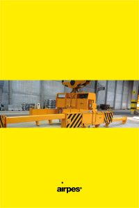 airpes-sheet-lifter-00