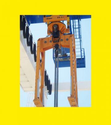 scissor-lifting-tong