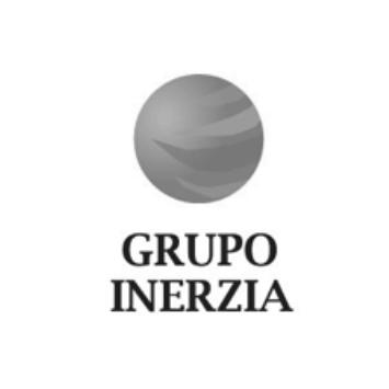 grupo-inerzia