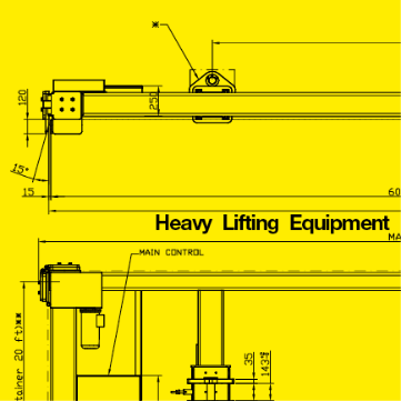 heavy-lifting-equipment