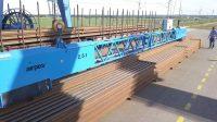 rail-lifting-beam-2