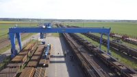 rail-lifting-beam-3