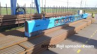 rail-spreader-beam-2