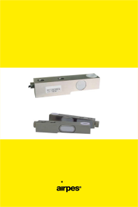 airpes-load-cell-cf-cfa-00