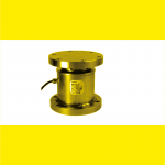 LOAD CELLS COMPRESSION AC-A - Product - Airpes