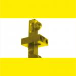Limiter load cells lm dorado