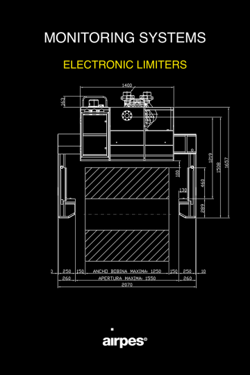 Electronic Limiters