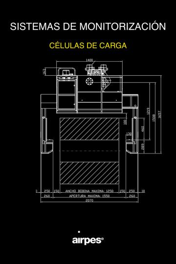 Célula de carga