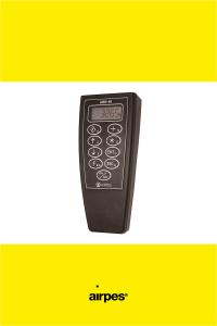 airpes-bi-scale-radio-receiver-amm-40_hq-00