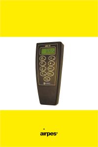 airpes-bi-scale-radio-receiver-amm-40_hq-portada
