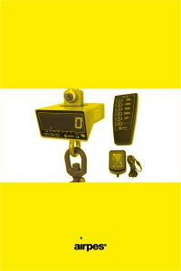 airpes-electronic-crane-scale-agm-180