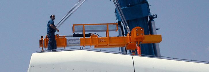 2103-lifting-beam-below-the-hook